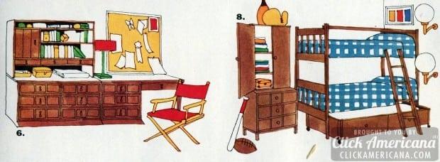 young-furniture-teens-kids-vintage-1965 (3)