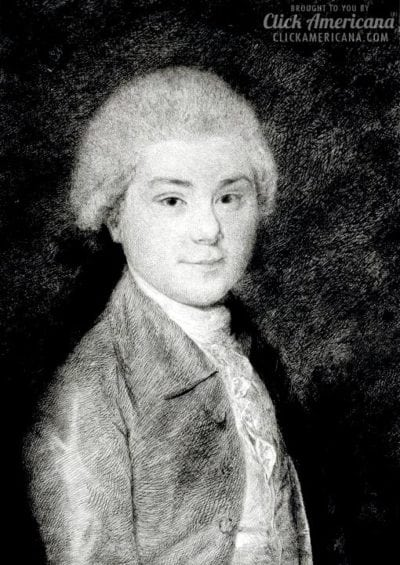 young-john-quincy-adams