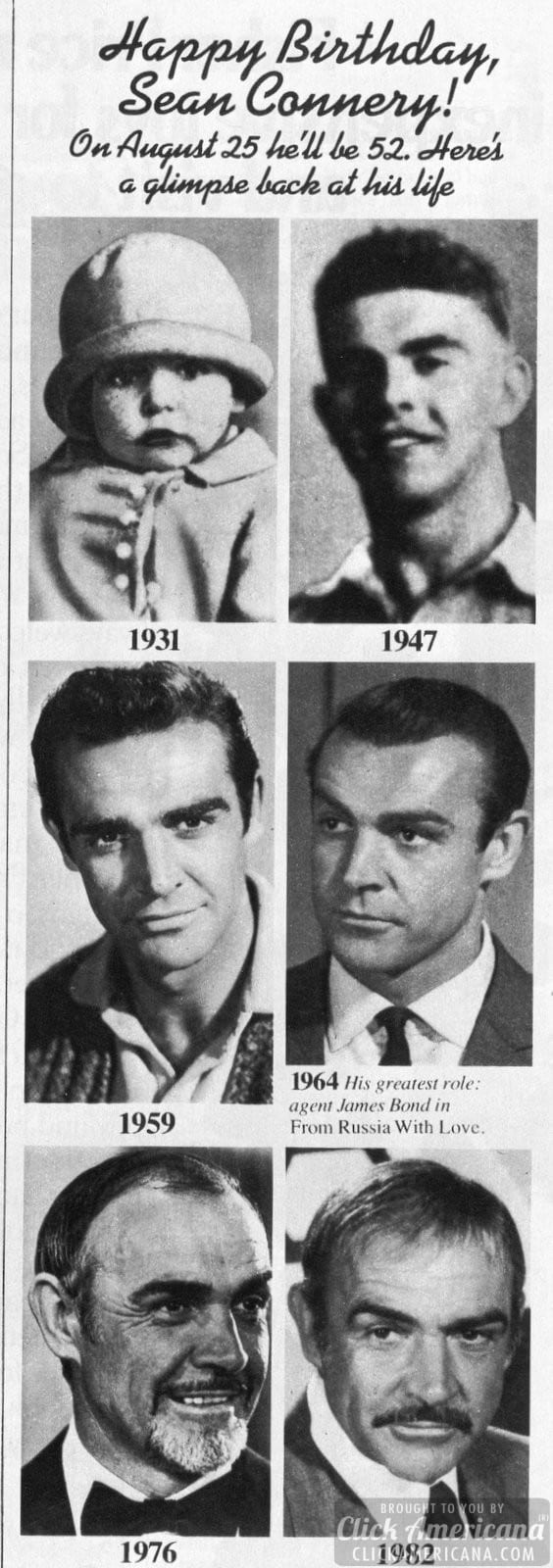 young-sean-connery-thru-years-aug-1982