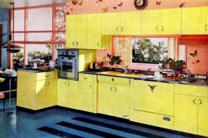 youngstown-steel-kitchen-1955
